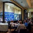 Guide des meilleurs restaurants étoilés de Londres