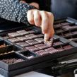 Les meilleurs chocolatiers de Londres : nos adresses