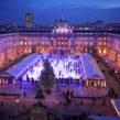 Que faire à Londres en hiver ? Notre guide des incontournables