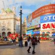 Que faire à Londres le dimanche ? Notre guide des incontournables