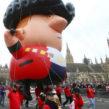Que faire à Londres pour le réveillon du nouvel an ? Nos incontournables