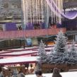 Partez à Londres pour les vacances de Noël: nos incontournables