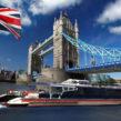 Les meilleurs activités de groupe à faire à Londres : notre guide