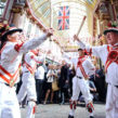 Que faire en avril à Londres ? Notre guide