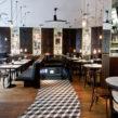 Les meilleurs restaurants indiens de Londres, notre sélection