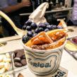 Où aller pour manger les meilleures glaces de Londres ? Nos adresses