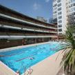 Les meilleurs piscines et parcs aquatiques de Londres et ses environs