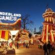 Que faire en Novembre à Londres ? Notre guide