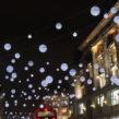 Découvrez les meilleures activités hivernales à faire à Londres