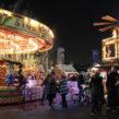 Découvrez les marchés de Noël de Londres