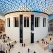 Les endroits incontournables de Londres pour l'année 2019 : notre guide