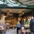 Les meilleurs restaurants de Londres pour manger une raclette