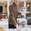 Les restaurants gastronomiques les moins chers de Londres
