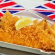 Où manger les meilleurs fish and chips à Londres ? Nos adresses