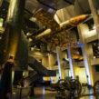 Découvrez l'imperial war museum de Londres