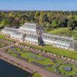 Focus sur Kews Gardens, le jardin botanique extraordinaire de Londres