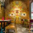 Les adresses incontournables de la cuisine mexicaine à Londres