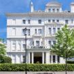 Les meilleurs hôtels du quartier Westminster à Londres