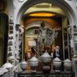 Visitez le musée Sir John Soane de Londres