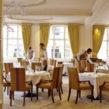 Focus sur The Goring Dining Room, le restaurant branché de Londres
