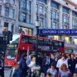 Les plus beaux quartiers de Londres pour faire du shopping