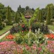 5 choses à faire à Primrose Hill à Londres