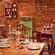 Découvrez Blanchette, le restaurant français en vogue de Londres