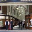Top 5 des incontournables à faire à Mayfair à Londres