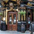 Les pubs incontournables du moment à Londres