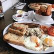 Découvrez le restaurant Brixton Village Grill à Londres